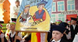 Imię Kujawskie dzieci oficjalnie nadane