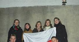 Europejskie Dni Solidarności z Białorusią