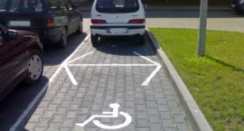 Więcej miejsca dla niepełnosprawnych