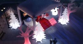 Zakątek Świętego Mikołaja