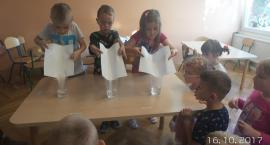 Eksperymenty naukowe dla dzieci z Muzycznej Krainy