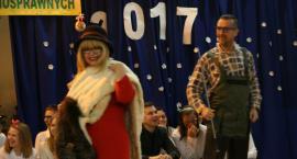 Odbył się Mikołajkowy Koncert z okazji Światowego Dnia Osób Niepełnosprawnych