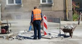 Będą utrudnenia drogowe w centrum miasta