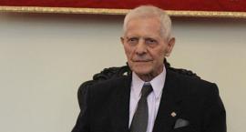 Zmarł Wacław Szewieliński