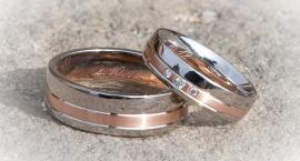 Jak przygotować idealne wesele? Sprawdź, o czym trzeba pamiętać!