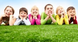 Kilka słów o czynnikach mających wpływ na wychowanie dziecka