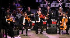 XXIII Koncert Noworoczny za nami