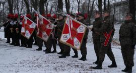 Inowrocław uczci rocznicę Powstania Wielkopolskiego