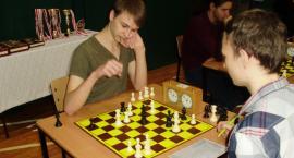 Budowlanka najlepsza w szachy