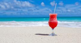 Jak spędzić bajeczne wakacje