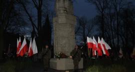 Uczcili 99. rocznicę Powstania Wielkopolskiego