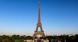 Idealna i niezapomniana podróż poślubna?Postaw na romantyczny weekend w Paryżu!