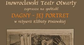 """ITO wystawi """"Dagny – jej portret"""""""