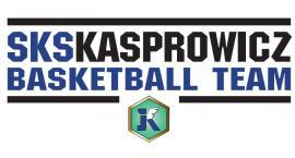 Koszykarze SKS Kasprowicz wracają na parkiety