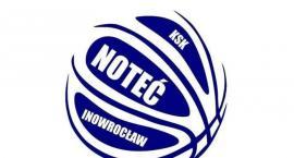 W sobotę KSK Noteć podejmuje drużynę z Pruszkowa