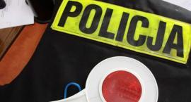 Kryminalni z Inowrocławia ustalili złodzieja rzeczy z otwartego pojazdu