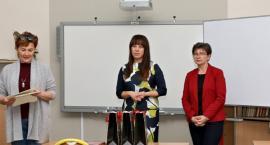 Odbył się Międzyszkolny Konkurs Języka Angielskiego