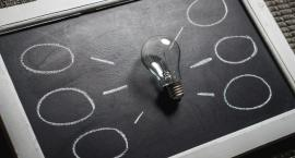Jak kreatywność fizyczna wpływa na kreatywność?
