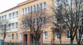 Szkoły podstawowe zapraszają na drzwi otwarte