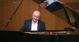 Koncert wybitnego pianisty w Medical SPA już w niedzielę!