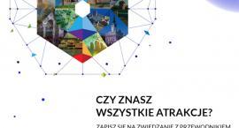 Dzień Przewodnika w Inowrocławiu