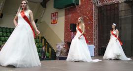 Targi Ślubne w HWS