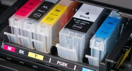 Tusze i tonery do drukarek - dlaczego warto korzystać z zamienników?