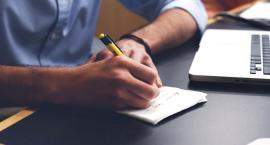 Portal ogłoszeniowy – znajdź pracownika do swojej firmy!