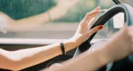 Kto może zostać kierowcą taksówki?