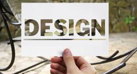 Główne zadania architekta wnętrz