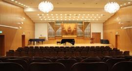Zapraszamy na Recital Fortepianowy Miyako Arishimy