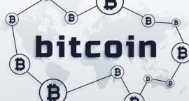 Podpowiadamy jak zacząć handel kryptowalutami