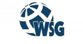 Konwent wydziału WSG w Inowrocławiu