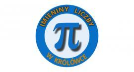 Imieniny Liczby Pi w Królówce