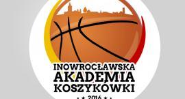 Cenna wygrana juniorów IAK w U-18 !!!