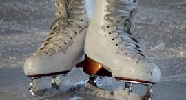Koniec sezonu na łyżwy