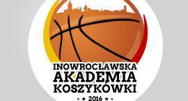 Inowrocławska Akademia powalczy o ćwierćfinał MP