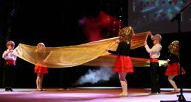 Odbył się XIV Festiwal Muzyki przedszkolaków