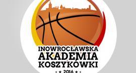 Inowrocławska Akademia Koszykówki kończy sezon