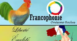 Międzynarodowy Dzień Frankofonii w SP 14