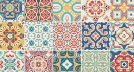 Fenomen hiszpańskich płytek ceramicznych – estetyka i trwałość