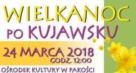 Wielkanoc po Kujawsku