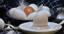 Wielkanocne śniadanie dla mamy i dziecka