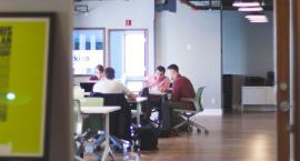 5 porad dla przyszłego pracownika Call Center