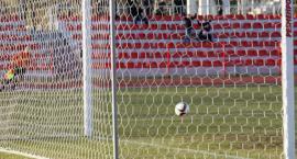 Cuiavia ponownie przegrywa