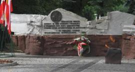 Czy pomnik Obrońców Inowrocławia zostanie przeniesiony?