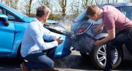 Odszkodowanie po wypadku w Holandii