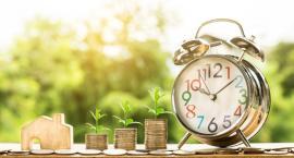W jaki sposób można zadbać o finanse osobiste?