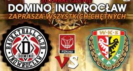 Domino zagra ze Śląskiem Wrocław