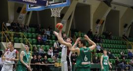Domino przegrało ze Śląskiem Wrocław